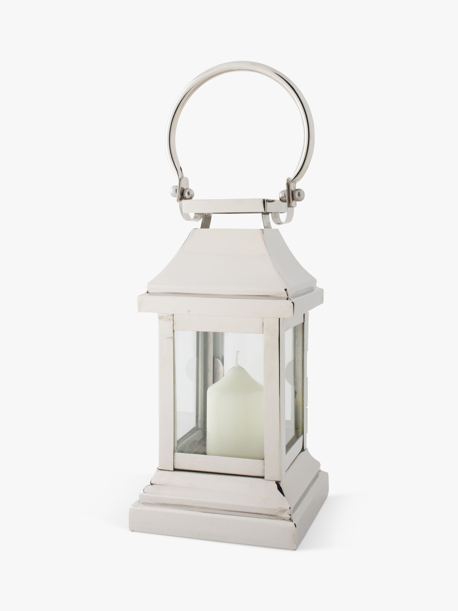 Culinary Concepts Culinary Concepts Station Lantern, Extra Small