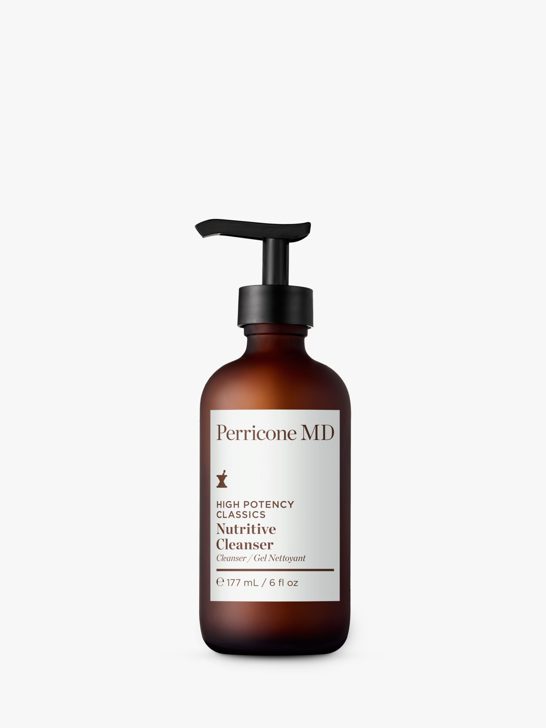 Perricone MD Perricone MD High Potency Classics Nutritive Cleanser, 177ml