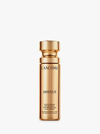 Lancôme Absolue Radiance Revitalising Oleo Serum, 30ml