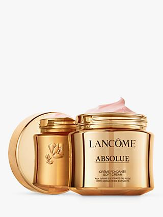 Lancôme Absolue Regenerating Brightening Soft Cream Recharge, 60ml