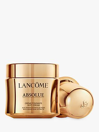 Lancôme Absolue Regenerating Brightening Soft Cream Refill Capsule, 60ml