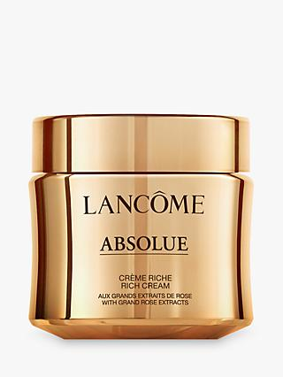 Lancôme Absolue Rich Cream, 60ml