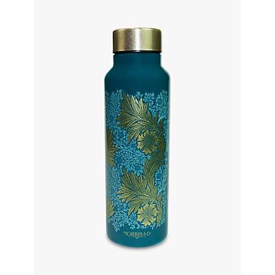 Morris & Co. Marigold Drinks Bottle, 750ml