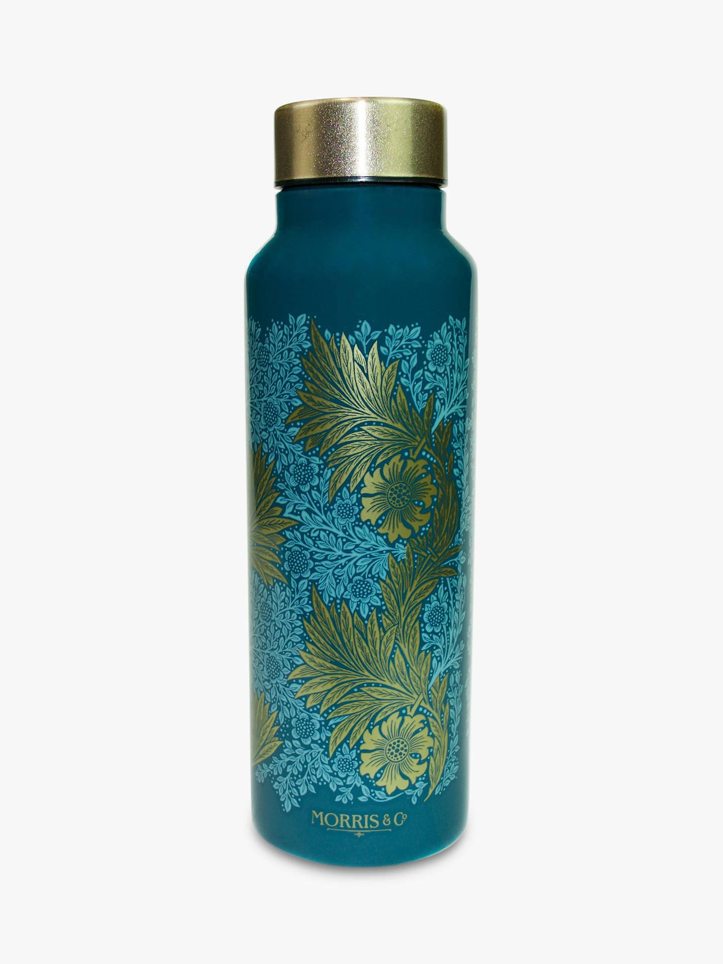 Buy Morris & Co. Marigold Drinks Bottle, 750ml Online at johnlewis.com