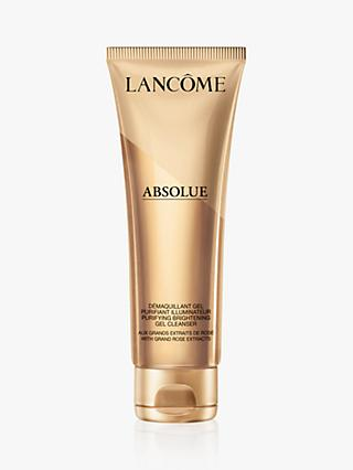 Lancôme Absolue Cleansing Foam, 125ml
