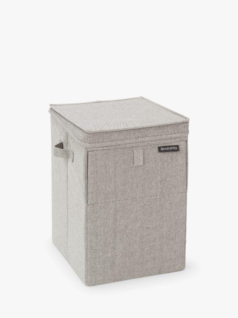 Brabantia Brabantia Stackable Laundry Box