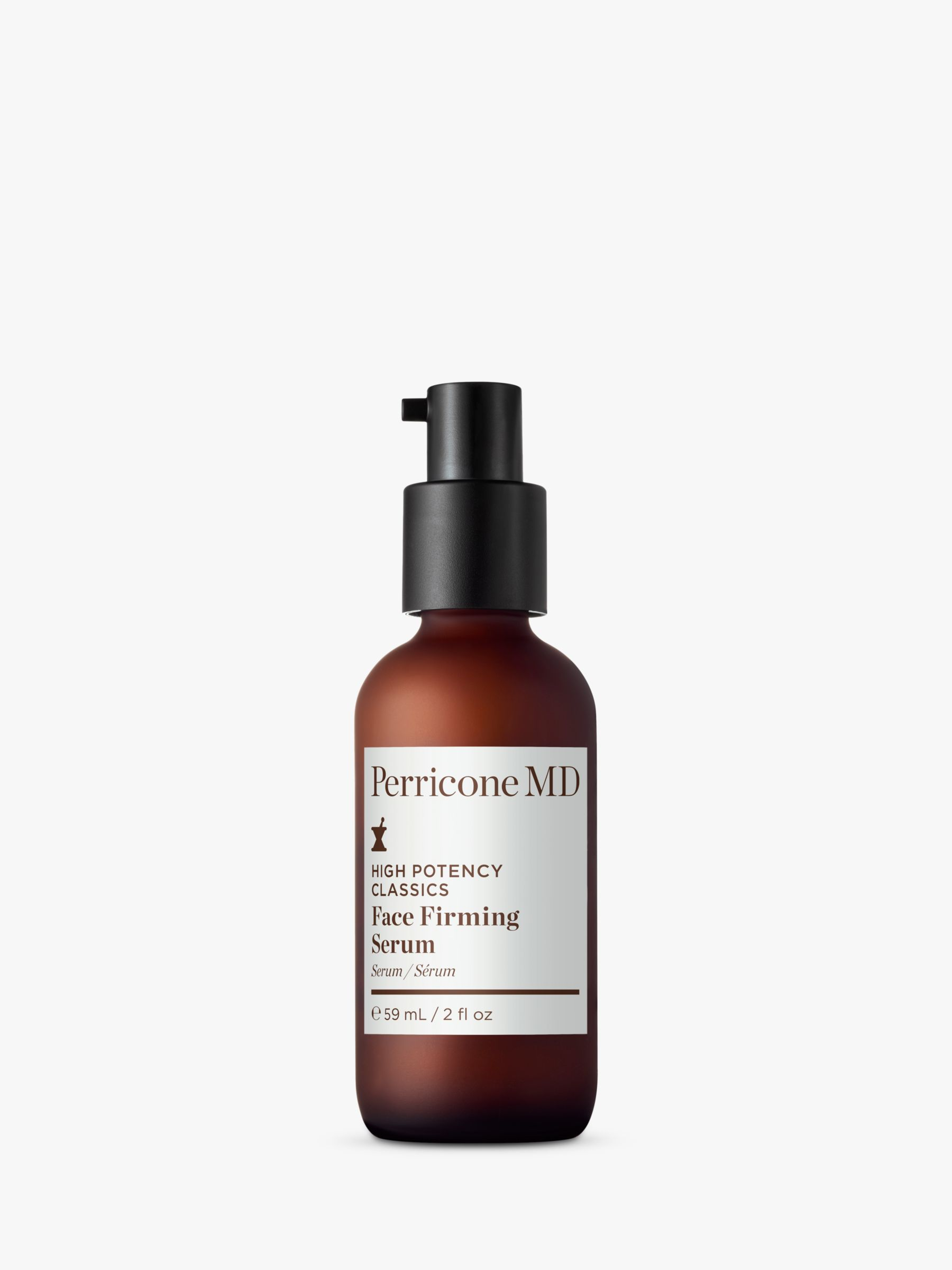 Perricone MD Perricone MD High Potency Classics Face Firming Serum, 59ml