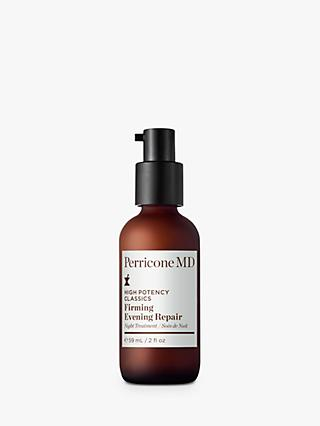 Perricone MD High Potency Classics Firming Evening Repair, 59ml