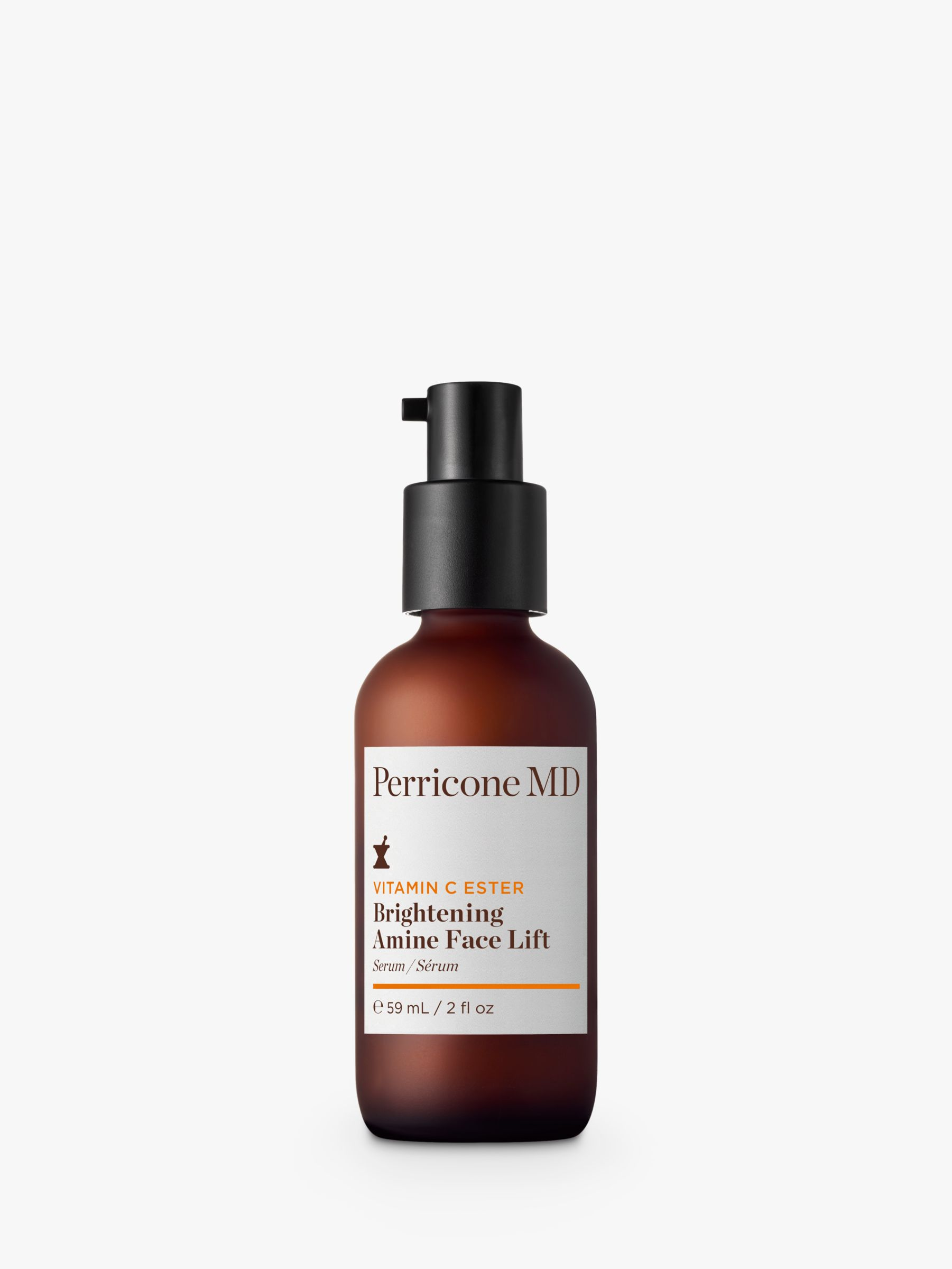Perricone MD Perricone MD Vitamin C Ester Brightening Amine Face Lift, 59ml