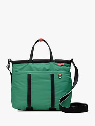 a7345ea09e66 Radley Flex Medium Multiway Grab Bag