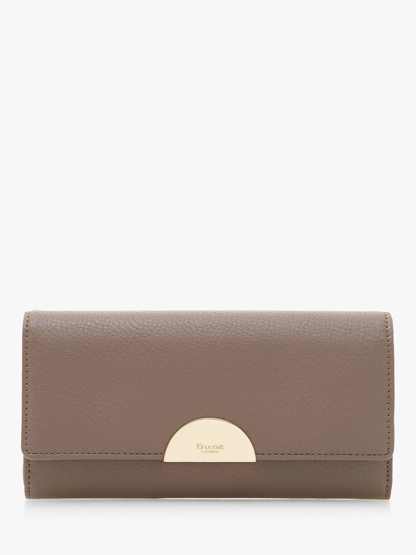 dune kaandelion foldover purse at john lewis partners rh johnlewis com