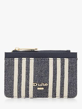 312b9780f50 Women s Handbags Clearance   Offers