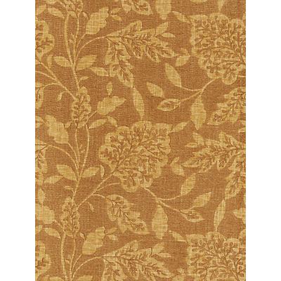 John Lewis & Partners Emilia Furnishing Fabric