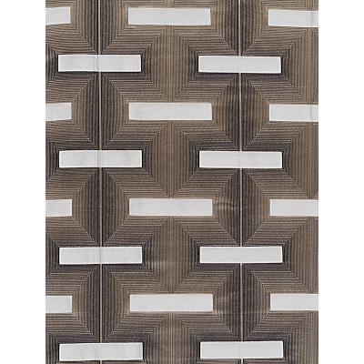 John Lewis & Partners Lawson Furnishing Fabric