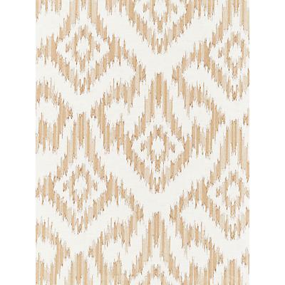 John Lewis & Partners Amira Furnishing Fabric