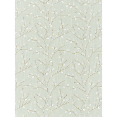 John Lewis & Partners Caprea Furnishing Fabric