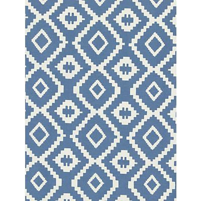 John Lewis & Partners Nazca Furnishing Fabric