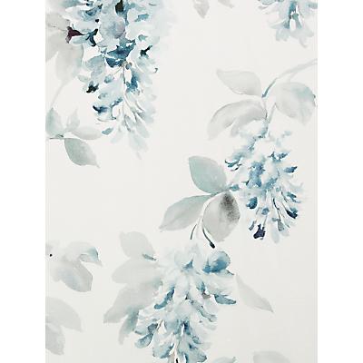 John Lewis & Partners Marwood Furnishing Fabric, Thistle