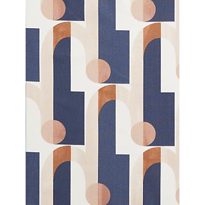 John Lewis & Partners Arcade Furnishing Fabric