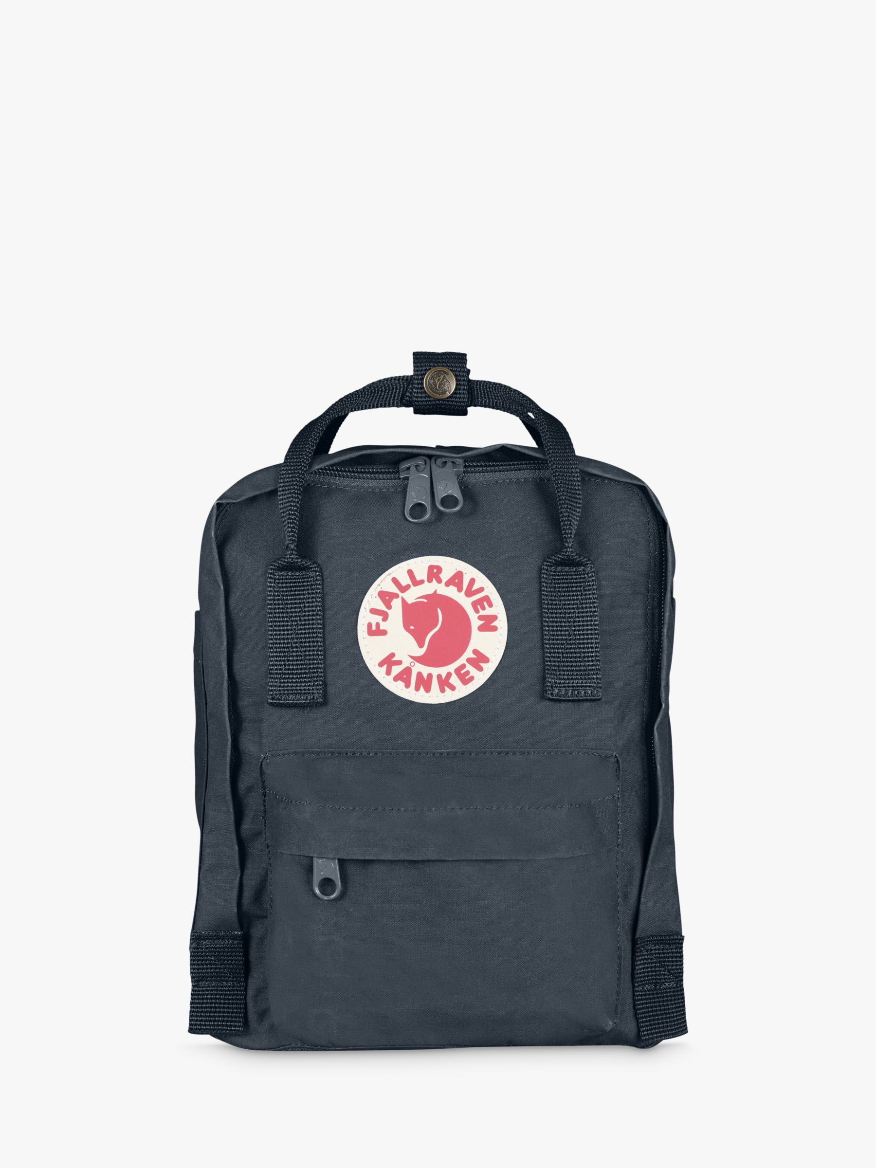 Fjallraven Fjällräven Mini Kånken Backpack