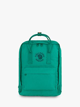 Fjällräven Re-Kånken Backpack