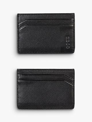 ca0f1ca02841 Men's Wallets & Keyrings | Leather Wallets, Card Holders & Keyrings ...