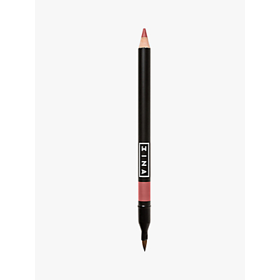 Image of 3INA The Lip Pencil with Applicator