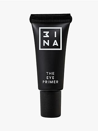 3INA The Eye Primer, 10ml