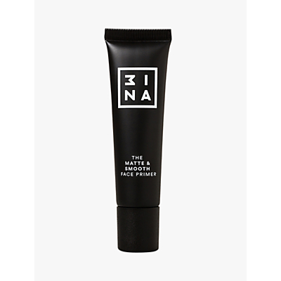 Image of 3INA The Matte & Smooth Primer, 30ml