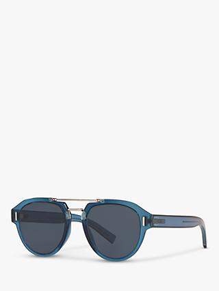Dior DiorFraction50 Women's Aviator Sunglasses