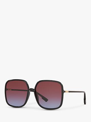 cd099f545aff Dior | Women's Sunglasses | John Lewis & Partners
