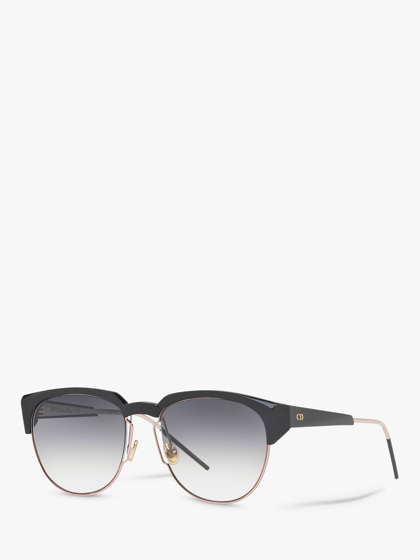 93904d02454c Buy Dior Spectral Women s Round Sunglasses