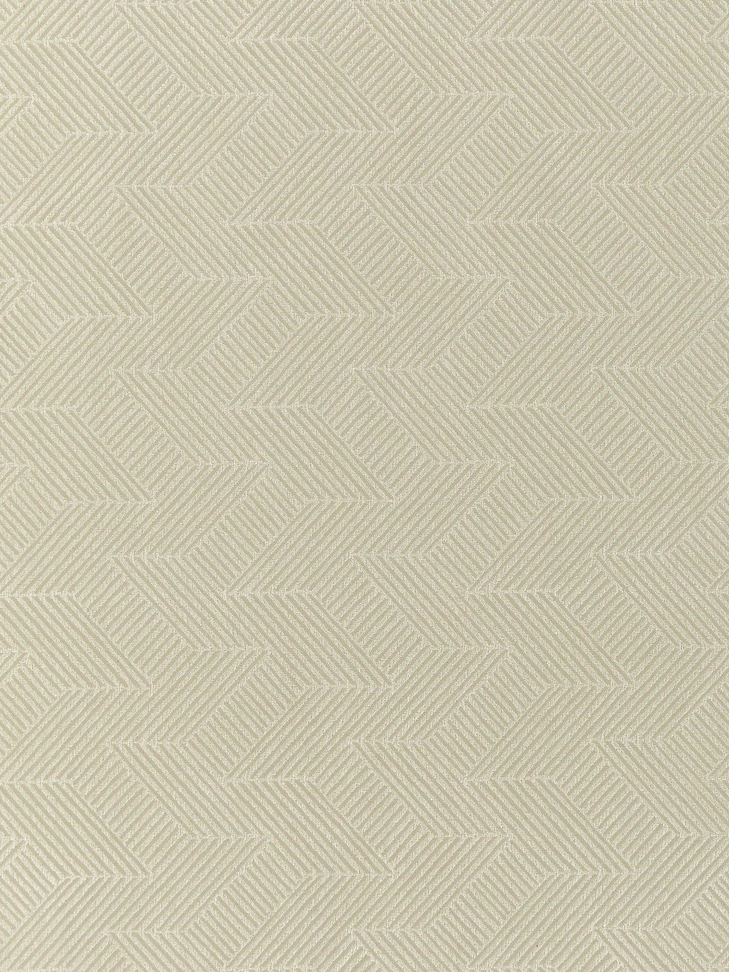 Buy John Lewis & Partners Esher Furnishing Fabric, Gold Online at johnlewis.com