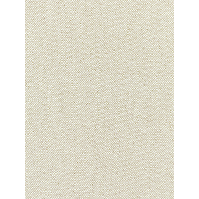 Croft Collection Herringbone Furnishing Fabric