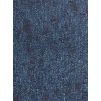 John Lewis & Partners Textured Chenille Furnishing Fabric