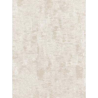 John Lewis & Partners Textured Chenille Furnishing Fabric