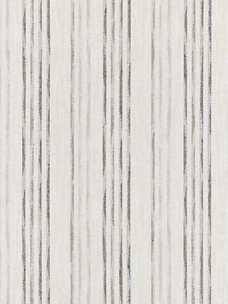 John Lewis & Partners Ottavia Furnishing Fabric