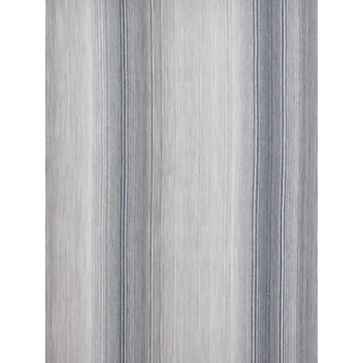 John Lewis & Partners Horizon Stripe Furnishing Fabric