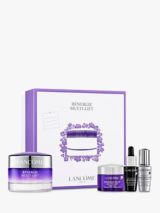 Lancôme Rénergie Multi-Lift 50ml Mother's Day Skincare Gift Set