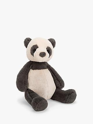 c5865debf Bears | Soft Toys | John Lewis & Partners