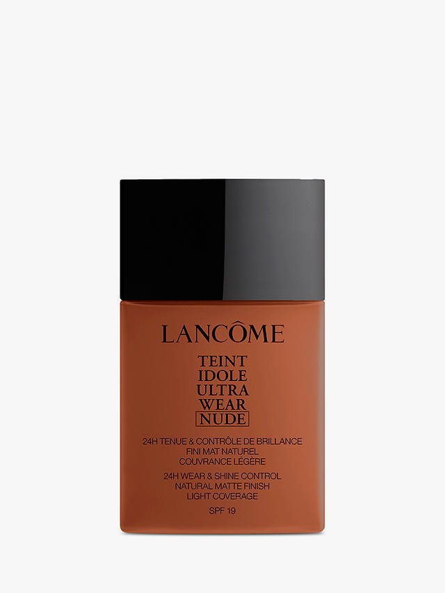 Lancôme Teint Idole Ultra Wear Nude 045 Beige Sable » -27%