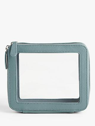 e6fd89257 Make-Up Bag | Make-up Case & Cosmetic Bag | John Lewis & Partners
