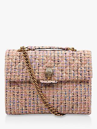 Handbags, Bags   Purses   John Lewis   Partners 56768623e2