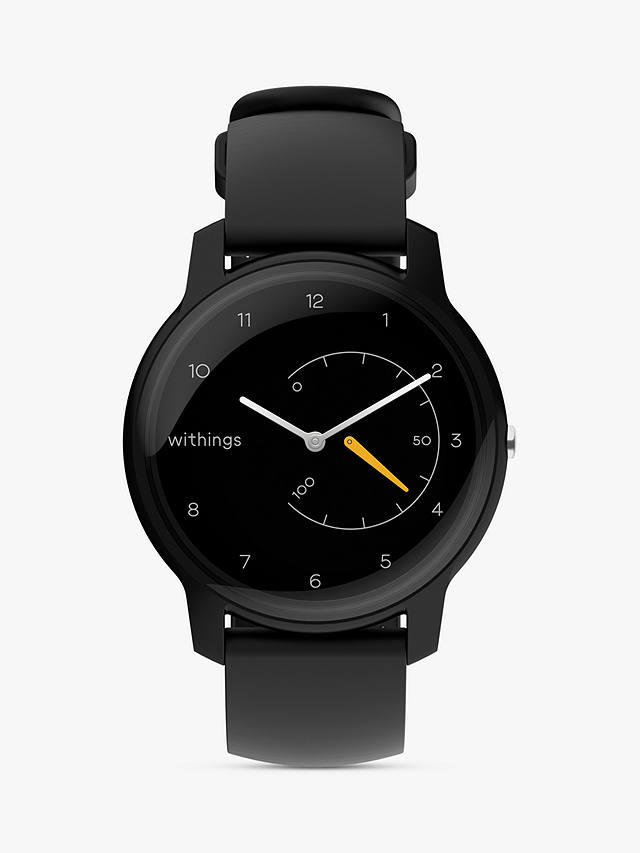Image: Withings Move Activity Tracker