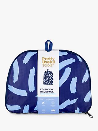 1358dccc79f5 Backpacks   Laptop Backpacks, Rucksacks, Jansport   John Lewis