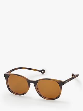 86d676feeff Parafina Arroyo Sunglasses