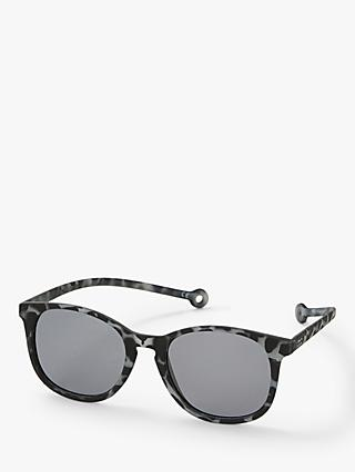 d1f78103189 Parafina Arroyo Sunglasses