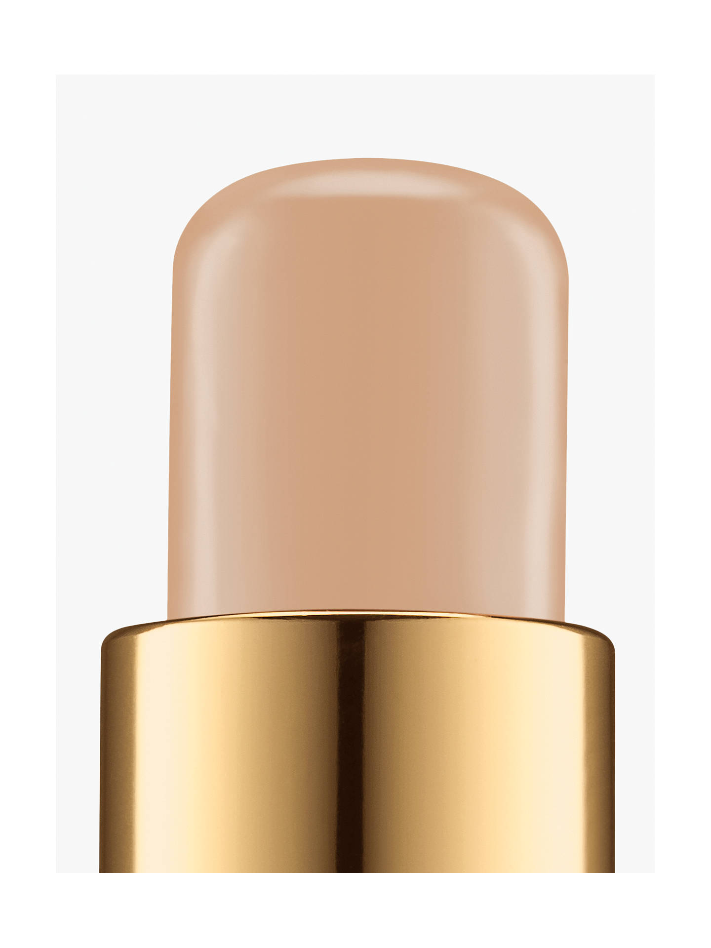 BuyLancôme Teint Idole Ultra Stick Foundation, 006 Beige Ocre Online at johnlewis.com
