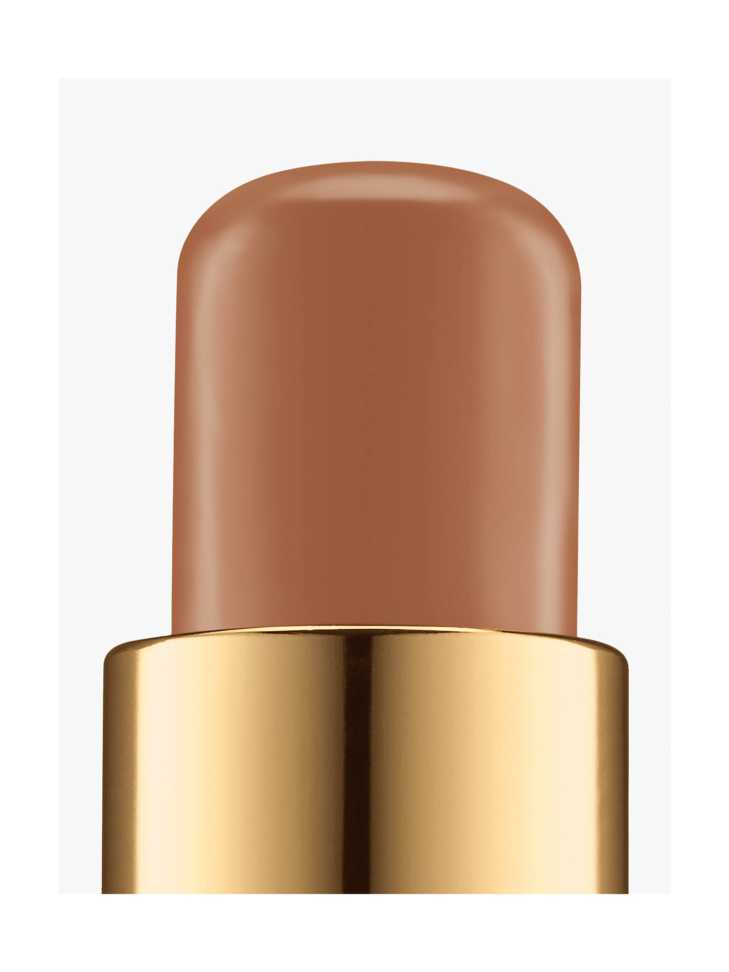 BuyLancôme Teint Idole Ultra Stick Foundation, 10.3 Pecan Online at johnlewis.com