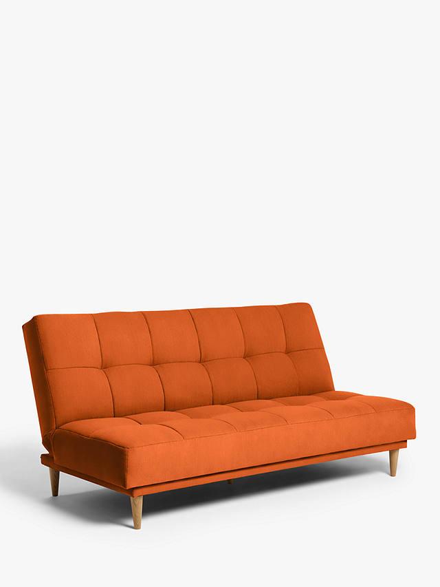 Lidium 2 Seater Sofa Bed